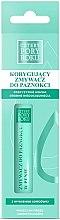 Parfumuri și produse cosmetice Remover pentru lac - Pharma CF Cztery Pory Roku