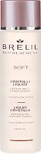Духи, Парфюмерия, косметика Cristale lichide pentru păr - Brelil Bio Treatment Soft Liquid Crystals