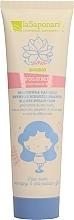 "Parfumuri și produse cosmetice Mască de păr ""Volum și Vitalitate"" - La Saponaria Ecobio Wondermask Hair"
