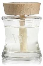 Parfumuri și produse cosmetice Difuzor Aromatic - Woodwick Home Fragrance Diffuser Fireside