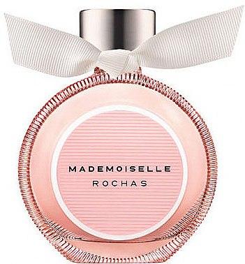 Rochas Mademoiselle Rochas - Apă de parfum (tester cu capac)