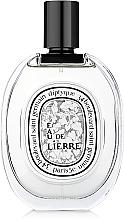 Parfumuri și produse cosmetice Diptyque Eau de Lierre - Apă de toaletă