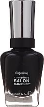 Parfumuri și produse cosmetice Lac de unghii - Sally Hansen Complete Salon Manicure