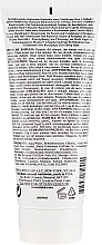 Balsam pentru păr fragil și deteriorat - Kiehl`s Damage Repairing & Rehydrating Conditioner — Imagine N2