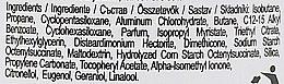 Deodorant - STR8 Fresh Recharge Antiperspirant Deodorant Spray — Imagine N3