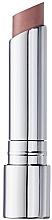 Parfumuri și produse cosmetice Ruj de buze - Nouba Noubashine Silver Case