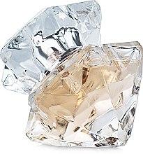 Parfumuri și produse cosmetice Montblanc Lady Emblem - Apă de parfum
