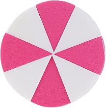 Parfumuri și produse cosmetice Burete de machiaj, 8 buc. 4300 - Donegal Sponge Make-Up