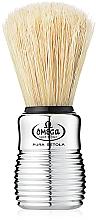 Parfumuri și produse cosmetice Pămătuf cu suport, 80080 - Omega