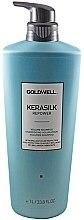 Parfumuri și produse cosmetice Șampon pentru volumul părului - Goldwell Kerasilk Repower Volume Shampoo