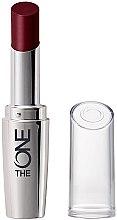 Parfumuri și produse cosmetice Ruj de buze - Oriflame The ONE Colour Obsession