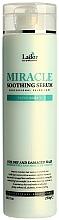 Parfumuri și produse cosmetice Ser hidratant cu protecție termică pentru păr - La'dor Miracle Soothing Serum