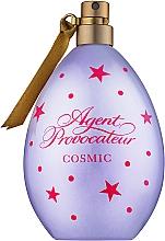 Agent Provocateur Cosmic - Apă de parfum  — Imagine N1