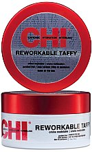 Parfumuri și produse cosmetice Pastă de păr - Chi Reworkable Taffy Creme Modelable