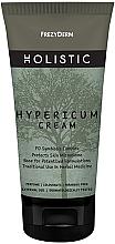 Parfumuri și produse cosmetice Cremă pentru pielea uscată a feței și a corpului - Frezyderm Holistic Hypericum Cream