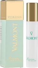 Parfumuri și produse cosmetice Ser facial - Valmont Moisturizing Serumulsion
