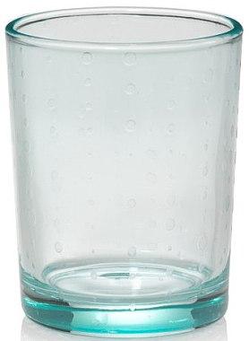 Suport pentru lumânări - Yankee Candle Savoy Ombre Glass Holder — Imagine N1