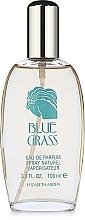 Parfumuri și produse cosmetice Elizabeth Arden Blue Grass - Apă de parfum