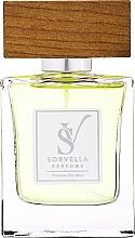 Parfumuri și produse cosmetice Sorvella Perfume BAF - Parfum