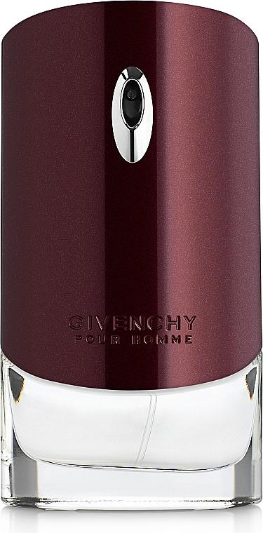 Givenchy Pour Homme - Apă de toaletă