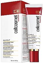 Parfumuri și produse cosmetice Cremă anticelulitică pentru corp - Cellcosmet CelluTotal-XT