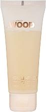 Parfumuri și produse cosmetice DSQUARED2 SHE WOOD - Gel de duș (tester)