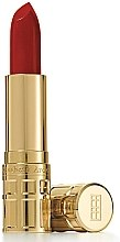 Parfumuri și produse cosmetice Ruj de buze - Elizabeth Arden Ceramide Ultra Lipstick