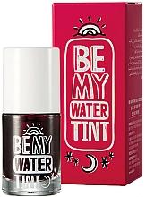 Parfumuri și produse cosmetice Tind de buze - Yadah Be My Water Tint