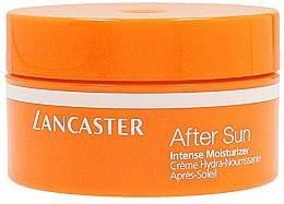 Parfumuri și produse cosmetice Cremă hidratantă pentru corp după bronzare - Lancaster After Sun Intense Moisturizer Body Cream