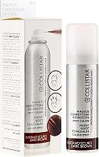 Parfumuri și produse cosmetice Concealer pentru rădăcinile părului - Collistar Magic Root Concealer Colour Spray