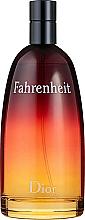 Parfumuri și produse cosmetice Dior Fahrenheit - Apă de toaletă