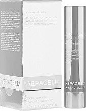 Parfumuri și produse cosmetice Concentrat pentru față - Klapp Repacell Ultimate Antiage Concentrate Mature