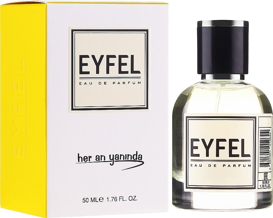 Eyfel Perfume M-130 - Apă de parfum