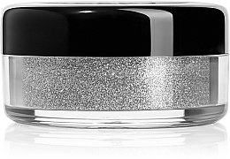 "Parfumuri și produse cosmetice Рассыпчатые тени для век ""Галакси"" - Vipera Loose Powder Galaxy Eye Shadow"