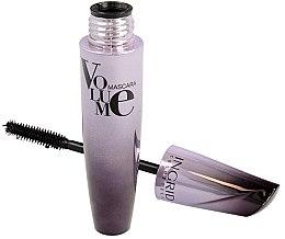 Parfumuri și produse cosmetice Rimel pentru gene - Ingrid Cosmetics Volume Mascara