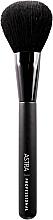 Parfumuri și produse cosmetice Pensulă pentru pudră - Astra Make-Up Powder Brush