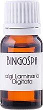 Parfumuri și produse cosmetice Alge marine Laminaria - BingoSpa