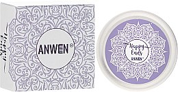 Parfumuri și produse cosmetice Ser pentru păr - Anwen Serum Happy Ends