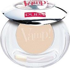 Parfumuri și produse cosmetice Fard de ochi - Pupa Vamp! Compact Eyeshadow