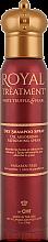 Parfumuri și produse cosmetice Sampon uscat sub forma de spray - CHI Farouk Royal Treatment by CHI Dry Shampoo