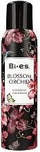 Parfumuri și produse cosmetice Bi-es Blossom Orchid - Deodorant