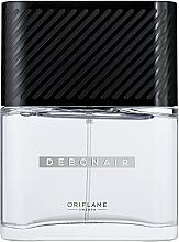 Parfumuri și produse cosmetice Oriflame Debonair - Apă de toaletă