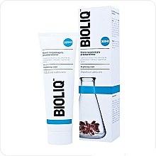 Parfumuri și produse cosmetice Cremă iluminatoare - Bioliq Dermo Brightening Cream