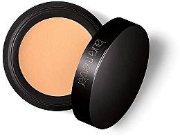 Parfumuri și produse cosmetice Concealer pentru pielea din jurul ochilor - Laura Mercier Secret Concealer