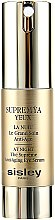 Parfumuri și produse cosmetice Cremă pentru zona ochilor - Sisley Supremya Yeux At Night The Supreme Anti-Aging Eye Serum