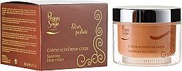 "Parfumuri și produse cosmetice Cremă de mâini ""Trandafir"" - Holika Holika Rainy Rose Tree Perfumed Hand Cream"