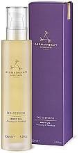 Parfumuri și produse cosmetice Ulei anti-stres pentru corp - Aromatherapy Associates De-Stress Body Oil