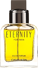 Calvin Klein Eternity For Men 2019 - Set (edp/100ml + edp/30ml) — Imagine N4