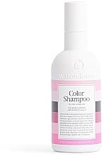 Parfumuri și produse cosmetice Șampon pentru păr vopsit - Waterclouds Color Shampoo
