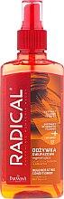 Parfumuri și produse cosmetice Spray bifazic pentru păr uscat - Farmona Radical Spray